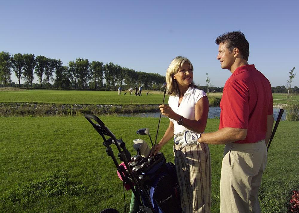 hotel vital vallaster garni bad füssing golf