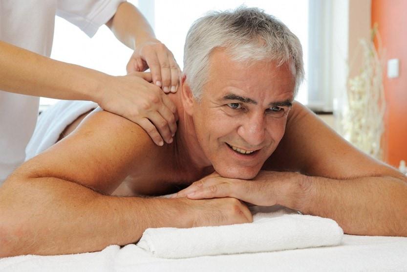 hotel vital vallaster garni bad füssing massage